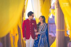This cute & bubbly bride's wedding in Laxmi Niwas Palace, Bikaner has the most adorable wedding pict Quirky Wedding, Wedding Blog, Wedding Planner, Destination Wedding, Mehndi Ceremony, Wedding Ceremony, Wedding Photography Tips, Pre Wedding Photoshoot, Wedding Designs