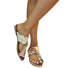 Kassiopi Beige String - NEW ARRIVAL !! Greek Sandals, Flat Sandals, Flats, Cow Leather, Beige, Pure Products, Shoes, Fashion, Taupe