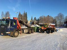 Tractors, Trucks, Vehicles, Truck, Car, Vehicle, Tools