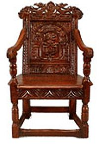 Good Tudor Style Furniture 1457 U2013 1509 This Coincides With The Rule Of The Tudor  Dynasty In