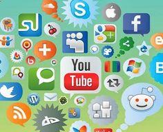 Social Media es tu herramienta para aumentar el trafico de tu blog gratis