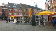 Unterstadt, Kleve, Germany
