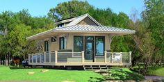 About Prefab On Pinterest Tiny House Prefab Homes And Tiny Homes