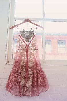 The Soft And Sexy Side Of Decorating | Free People Blog #freepeople