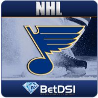 St. Louis Blues BetDSI odds to win the 2015 Stanley Cup Championship:  +1052  http://www.betdsi.com/events/sports/hockey/nhl-betting/st.-louis-blues#sthash.S1aN8AOi.dpuf