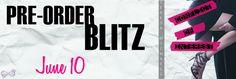 ♥Enter the ‪#‎giveaway‬ for a chance to win♥ StarAngels' Reviews: Pre-Order Blitz ♥ Conflict of Interest by Teresa M...