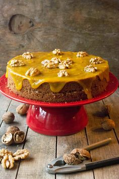 Portuguese Desserts, Portuguese Recipes, Pureed Food Recipes, Wine Recipes, Cupcakes, Cupcake Cakes, Chocolate Raspberry Mousse Cake, Cookie Dough Frosting, Cata