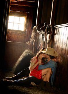 A Rancher's Dangerous Affair (Vengeance in Texas, #2) by Jennifer Morey; / Cover Artist: Christopher Bocking