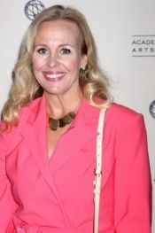 Genie Francis Back To General Hospital. - General Hospital News - Soaps.com