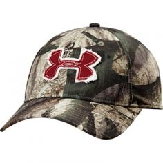 Find the Under Armour Men's Arion Hat - Mossy Oak Treestand by Under Armour at Mills Fleet Farm.  Mills has low prices and great selection on all Gaiters & Hats.