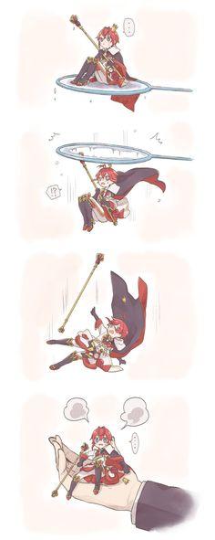 Disney Au, Disney Fan Art, Kawaii, Manga, Disney Villains, Cute Anime Boy, Japanese Cartoon, Dragon Princess, Colors