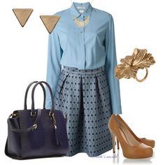 Designer Clothes, Shoes & Bags for Women Shoe Bag, Clothes For Women, Polyvore, Stuff To Buy, Outfits, Shopping, Collection, Design, Fashion