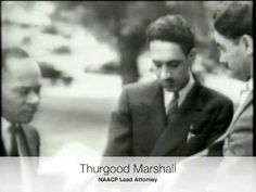 http://atvnetworksamerica.com/ The Man who Ended Jim Crow, Charles H. Houston~ Brown v Board of Ed Topeka