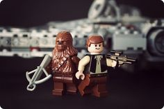Classic by powerpig, via Flickr