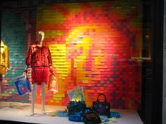 world_best_store_windows (10)
