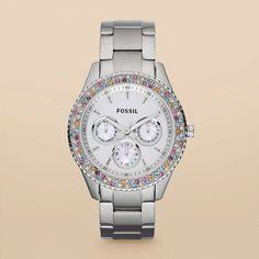 My next watch....love it!