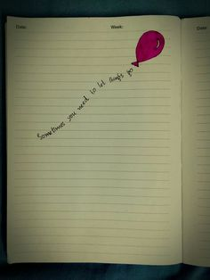 easy drawings simple creative drawing things quotes quote cartoon sketches let draw need girly hard amazing pretty disney discover doodle