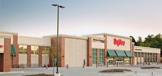 The Urbandale, IA HyVee has a HUGE, brand new garden center opening in 2013. Get your Pure Elements there!