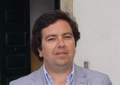 CDS/Póvoa escolhe Jorge Serrano para liderar candidatura à Câmara