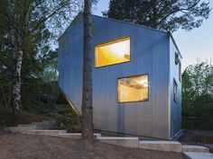 Happycheap House / Tommy Carlsson