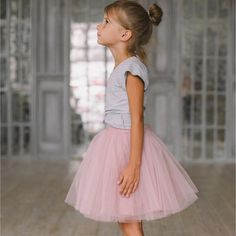 Odile (kids) cute kids fashion, cuttest kiddies, family look, I am mommy, baby girl, my baby girl, fashion mom, fashion kiddies, super fashion kids, fashion girls, #bowsandtulle, tulle, tulleskirt, tulle skirts, tutu, tutucute, tutu outfit, tutus, tutuskirt