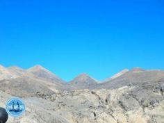 Goedkoop vliegen naar Kreta Griekenland accommodatie, appartementen, luxe woningen en familiewoningen, voor een vakantie op Kreta Juni, Nars, Mount Everest, Mountains, Travel, Viajes, Destinations, Traveling, Trips