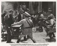 La Horde sauvage - The Wild Bunch - 1969 - Sam Peckinpah - Page 5 - Western Movies - Saloon Forum Western Film, Western Movies, Texas Mexico Border, Sam Peckinpah, The Wild Bunch, Westerns, Image
