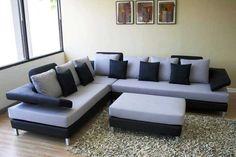 8800 Gambar Kursi Sofa Dari Besi Terbaru