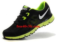 cc94c36d5edc nike shoes I must own these shoes Light Running Shoes