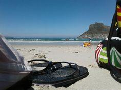 Four Square, Flip Flops, Sandals, Beach, Men, Shoes Sandals, The Beach, Beach Sandals, Beaches