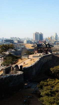 .Suwon, South Korea.  www.RadiantFitAndHappy.com   http://nerium.kr/preenroll/debbiekrug?alias=debbiekrug