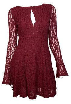 8285d5e355d Free People Corded Lace Teen Witch Dress Extra Small  128 FTC  4960 Witchy  Outfit