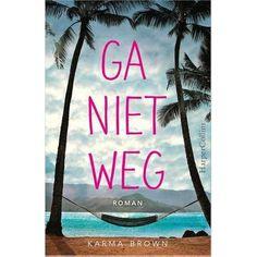 Tegan is super gelukkig: ze is gek op haar man Gabe en ze is zes maanden zwanger. Maar dan valt de bodem onder haar bestaan weg: op een w...