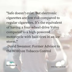 #smokefree #Ireland #vape #vaper #vaping #ukvapers #ukvape #vapeuk #vapelife #ecig #eliquid #cigarettes #quitsmoking #smokingfacts #vapeon #vaperevolution #vapenation #vapestagram #vapefriends #vapefam #ecigarettes #vapejuice #vaperazzi #vapelove #vapecommunity