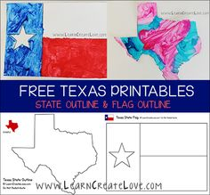 Download Free Printables About Texas For Your Lesson Plans Wordsearch Our Practically Grade Science Curriculum Homeschooling