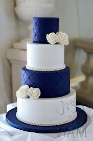 Image result for wedding cake designs 2016