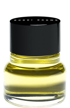 Bobbi Brown's face oil is incredible!  I have very oily skin, yet this actually helps to cut back on my natural oil and keeps my 40-year old skin feeling soft and looking smooth.  It also smells fantastic!