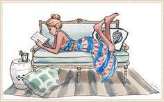 Enquanto uns curtem outros estudam.. Eu estudo no momento para depois curtir!?