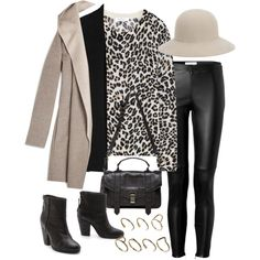 """Untitled #12440"" by florencia95 on Polyvore"