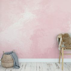 Dark Watercolor Peony Wallpaper Removable Large Scale Floral Wall Mural Pink Lilac Blossoms Self-adhesive Wall Art Wallpaper Panels, Self Adhesive Wallpaper, Wallpaper Roll, Wall Wallpaper, Peel And Stick Wallpaper, Pink Wallpaper Room, Pink Gingham Wallpaper, Wallpaper Pink And White, Large Wall Murals