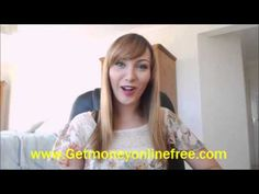 How To Make Money Online [Make Money Online Free and Fast At Home Amazing $2000.55 Per Day] -http://goo.gl/LOqGkZ