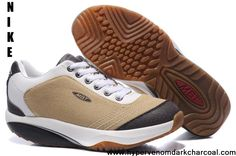 MBT Tataga Women Shoes Chill Shoes Shop