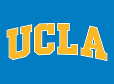 The UCLA Bruins are the sports teams for University of California, Los Angeles…