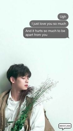 New Kpop Aesthetic Wallpaper Astro Ideas Astro Eunwoo, Cha Eunwoo Astro, Astro Wallpaper, Wallpaper Quotes, Iphone Wallpaper, I Just Love You, My Love, Lee Dong Min, Boy Pictures