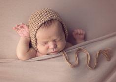 Chattanooga Maternity, Newborn & Family Portrait Photographer