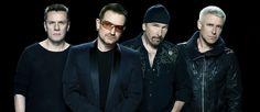 """Paul Rose, autore e chitarrista britannico, accusa gli U2 di aver rubato una delle sue composizioni per inserirla nell'album """"Achtung baby"""", uscito nel 1991. La denuncia è stata depositata lunedì 27 febbraio in un tribunale federale di Manhattan. Secondo la denuncia, gli U2 avrebbero ascoltato la canzone nel 1989 proprio quando, dopo aver firmato un …"""