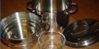 How to Make an Essential Oil Distiller | eHow.com