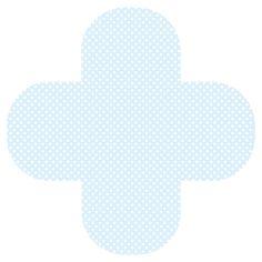 Kit para impressão batizado meninos, kit para meninos, batizado meninos, festa batizado meninos, decoração batizado meninos, ideias batizado meninos, convite batizado meninos, personalizados batizado meninos, batizado clean, batizado provençal, anjinho batizado, anjinho silhouetta, batizado azul e branco, batizado azul, batizado economico, batizado barato, faça você mesma festa de batizado, fazendo minha festa de batizado, montando minha festa de batizado, montando nossa festa de batizado…