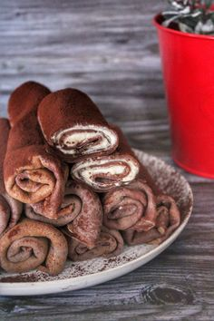 Pancakes, Gluten, Sweets, Sugar, Healthy, Desserts, Recipes, Food, Deserts