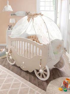 modern baby bed design ideas for nursery furniture sets 2019 Baby Bedroom, Baby Room Decor, Nursery Room, Girls Bedroom, Childrens Bedroom, Bed Room, Bedroom Decor, Baby Furniture Sets, Kids Furniture